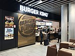 Burger King - aéroport de Lyon.JPG
