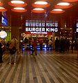 Burger king - prague central station.jpg