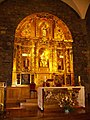 Burguete-Iglesia-San Nivolás-6.jpg