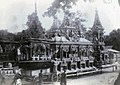 Burmese monk funeral carriage.jpg