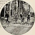 Burton Holmes travelogues (1908) (14587129290).jpg