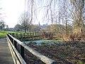 Bury Fields - geograph.org.uk - 634605.jpg