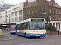 Bus img 8548 (16125235810).jpg