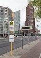 Bushaltestelle S+U Potsdamer Platz in Berlin.jpg