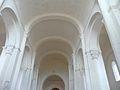 Bussière-Badil église plafond nef.JPG