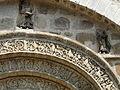 Bussière-Badil église portail détail (3).JPG