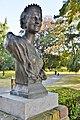 Bust of Astrid of Sweden (Namur) - Parc Astrid 2.jpg
