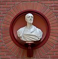 Bust of Thomas Grenville, British Library.jpg