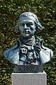 Buste de Mounier au château de Vizille.jpg