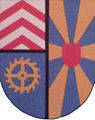Bustedt Coats of Arms.jpg