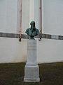 Busto Ercole Villa scultore P1160096.JPG