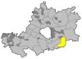 Buttenheim im Landkreis Bamberg.png