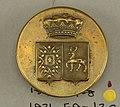 Button (France), 1801–50 (CH 18321635).jpg