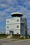 ButtonvilleAirport14.jpg