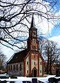 Butzow Kirche 1.jpg