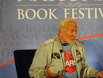Buzz Aldrin at NatBookFest15 - 2.jpg