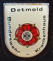 BwKrhs Detmold.png
