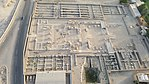 By ovedc - Aerial photographs of Luxor - 28.jpg