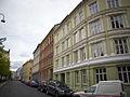 Bygård på Grünerløkka (06).jpg