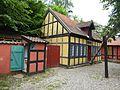 Bymuseet Fredericia - Das og Egum Møllelade.jpg