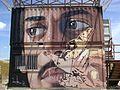 Cástulo - Grafiti de Belin.jpg