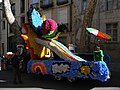 Céret - Carnaval 2018 - 26.jpg