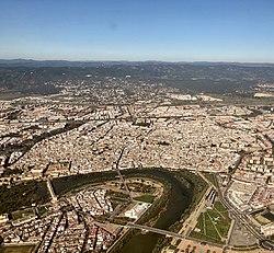 Córdoba aerial 2.jpg