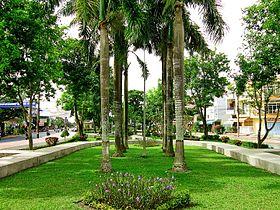 Công viên Đông Xuyên.jpg