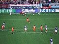 Côte d'Ivoire - Serbie-et-Monténégro (coupe du monde 2006 - 86e minute - penalty de Kalou).jpg