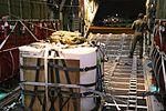 C-130H Hercules night operation airdrop 151210-Z-XQ637-076.jpg