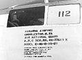 C-46datablockWestVA (4440239470).jpg
