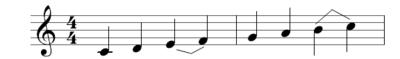 C-Dur-Tonleiter.png