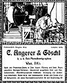 C. Angerer & Göschl 001.jpg