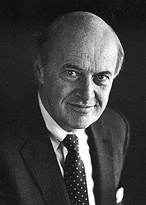 C. Peter McColough, Xerox Corp..jpg