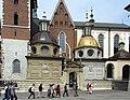 C00 195e Wasa- und Sigismundkapelle.jpg