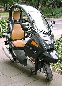 bmw c1 serie wikipedia. Black Bedroom Furniture Sets. Home Design Ideas