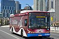 C2046 heading out to Coorparoo Junction.jpg