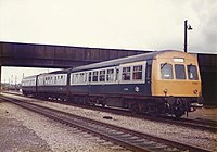 C820 passing Severn Tunnel Junction.jpg