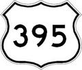 CALTRANS G26-1(395).PNG