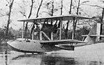 CAMS 51 landing L'Aéronautique May,1927.jpg