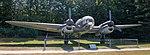 CASA B2.111 (Heinkel He-111) (42919084445).jpg