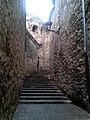 CASC ANTIC DE GIRONA - panoramio.jpg