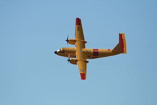 CC-115 Buffalo (2783273718)