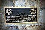 CCC Tribute (7993692279).jpg