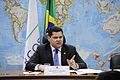 CDR - Comissão de Desenvolvimento Regional e Turismo (19326608015).jpg