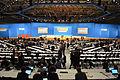 CDU Parteitag 2014 by Olaf Kosinsky-201.jpg