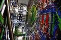CERN LHC CMS 08.jpg