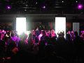 CES 2012 - Mashable's Mash Bash at 1OAK (6937708771).jpg