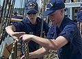 CGC Eagle summer training cruise 120723-G-TG089-174.jpg