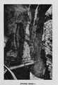 CH-NB-Berner Oberland-nbdig-18266-page005.tif